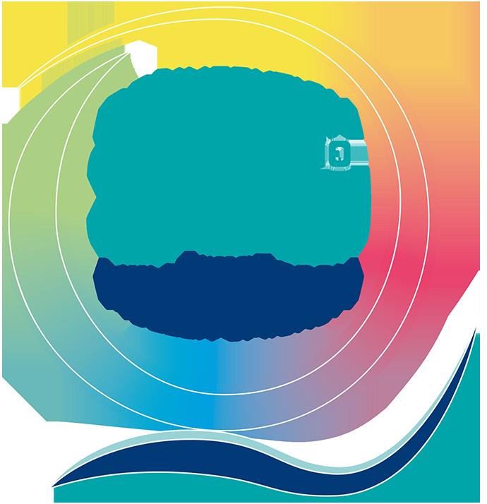 Logo 360° Desinfektion