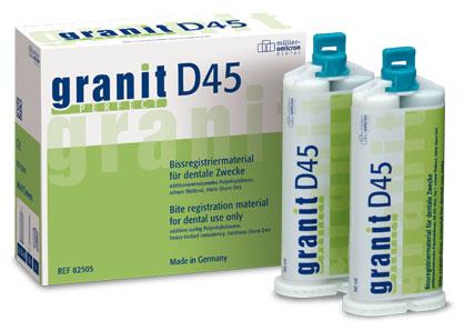 granit D45